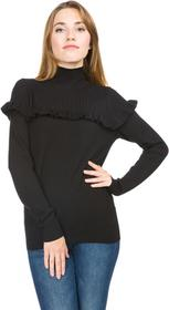 Vero Moda Amador Sweater Czarny S (190126)