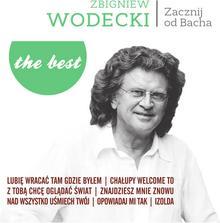 MTJ Agencja Artystyczna The Best: Zacznij od Bacha
