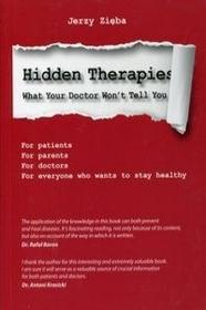Hidden Therapies