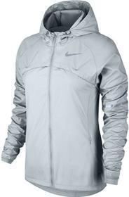 Nike kurtka do biegania damska SHIELD JACKET / 855643-043 RUND-1175/XS