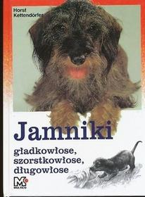 Jamniki / Multico