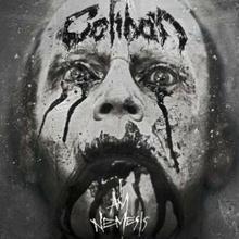 I Am Nemesis CD) Caliban