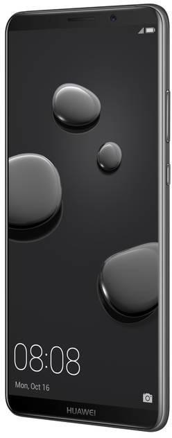 Huawei Mate 10 Pro 128GB Dual Sim Szary