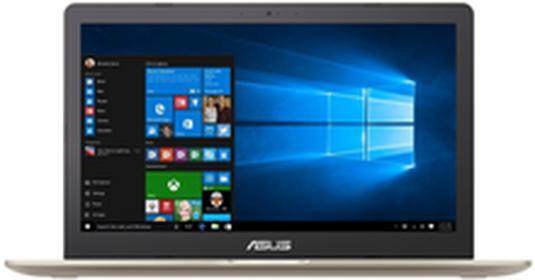 Asus VivoBook Pro 15 N580VD-DM153T