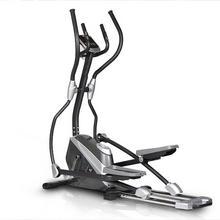 Hertz Fitness Orbitrek X-RUN 3.5 X-RUN 3.5
