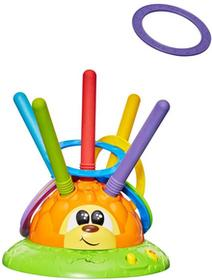 Chicco Mister Ring Fit & Fun