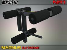 Magnus Prasa MX5310 do ławek Extreme ćwiczenia nóg MX5310
