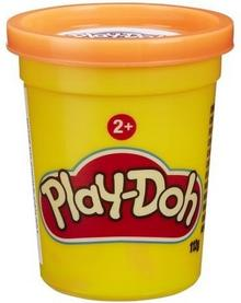 Hasbro Play-Doh, ciastolina Tuba pomarańczowa