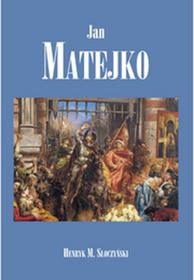 Bellona Jan Matejko - Słoczyński Henryk M.