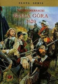 FINNA Biała Góra 1620 - Witold Biernacki
