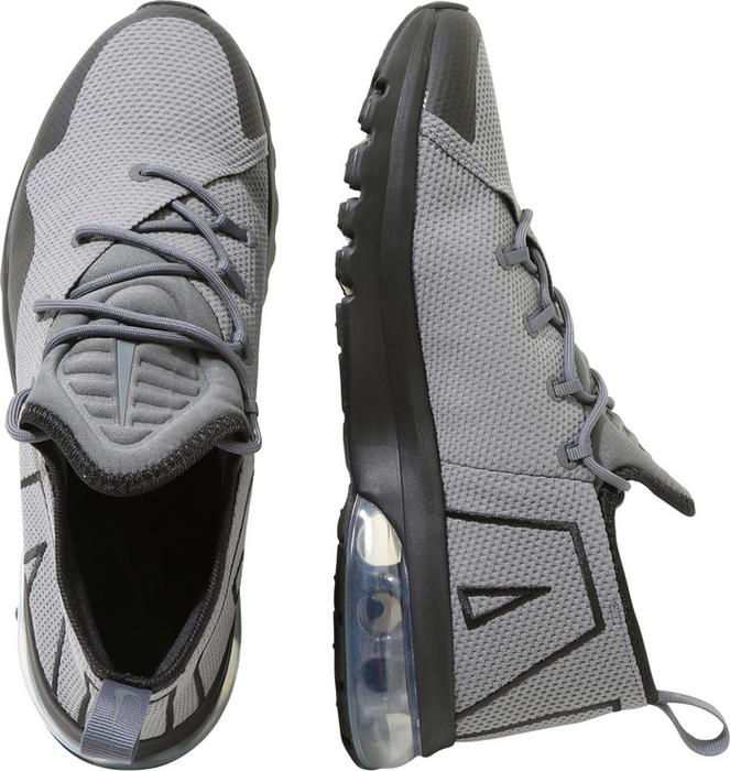 buy online 50604 d8939 ... Nike Air Max Flair 50 NIS0305001000004 szary ...