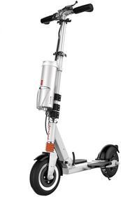 USA Airwheel Airwheel, Hulajnoga elektryczna Z3