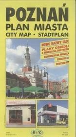 Poznań - BiK