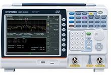 GW Instek GW instek GSP-Analizator widma 9300tg z mitlauf generator, zakres częstotliwości 3GHz 9kHz GSP-9300TG