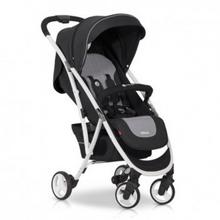 4Baby Volt Anthracite Black