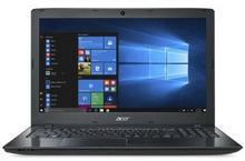 Acer TravelMate P259-G2 (NX.VESEP.001)
