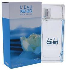 Kenzo Leau 2 Pour Femme Woda toaletowa 30ml