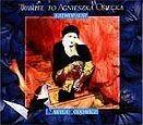"""Maryla Rodowicz Tribute to Agnieszka Osiecka \""""""""?atwopalni"""""""" CD"""