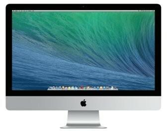 Apple iMac 27 (MNEA2ZE/A)