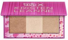 URBAN DECAY Kristen Leanne X UD - Paleta Highlighter