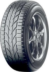 Toyo Toyo Snowprox S 953 235/55R17 103V 3307225