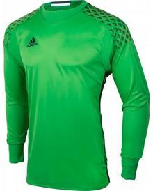 Adidas Bluza bramkarska Onore 16 GK AH9700