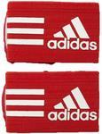 Adidas Performance ANKLE STRAP Mocowanie na ochraniacze