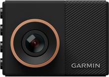 Garmin Dash Cam 55 - 11,98 zł miesięcznie   | Darmowa dostawa