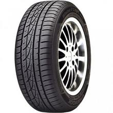Hankook Winter Icept Evo W310 205/50R15 86H