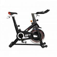 Hertz fitness Rower Spinningowy Fitness XR-330