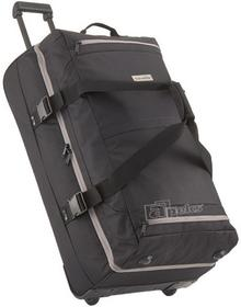 Travelite Basics torba podróżna na kółkach - czarny 96337-01