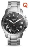 FOSSIL FTW1158