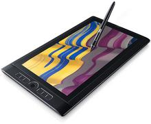 Wacom MobileStudio Pro 13 128GB