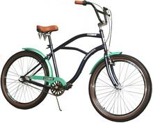 NICEBIKE CRUISER 2015