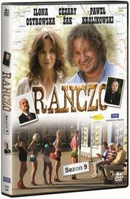 Telewizja Polska S.A. Ranczo. Sezon 9