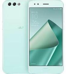 Asus ZenFone 4 4GB/64GB Dual Sim Zielony
