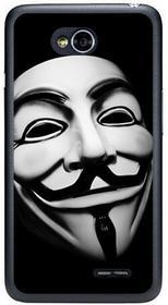 LG Bestphone Foto Case L70 D320 everyone L70 D320_X322