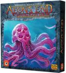 Portal Aeon's End: Niezbadany mrok