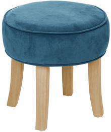siedzisko sto ka barowego abs delinia wygodne siedzisko sto ka barowego abs deli ceny dane. Black Bedroom Furniture Sets. Home Design Ideas