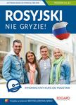 Rosyjski nie gryzie - OLGA SENDHARDT