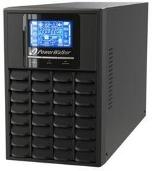 PowerWalker VFI 1000 LCD