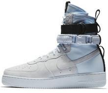 Nike SF Air Force 1 864024 402 niebieski
