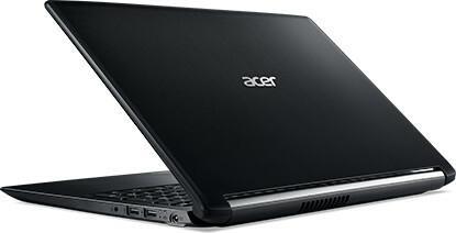 Acer Aspire 5 (NX.GUGEP.013)