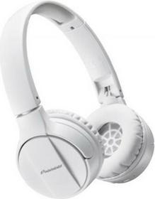 Pioneer SE-MJ553BT-W białe