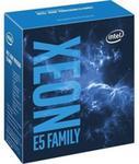 Intel R XeonR Processor E5-1650 v4 15 Cache, 3.50 GHz 6 core (BX80660E51650V4)