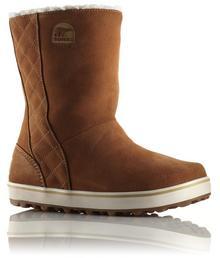 Sorel damskie buty Glacy Elk 38