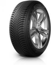 Michelin Alpin 5 ZP 225/55R17 97H