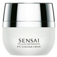 Kanebo Sensai Cellular Performance Eye Contour Cream Krem Pod Oczy 15ml 4973167954140