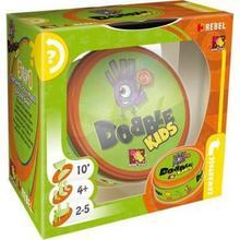 Kids Dobble Kids