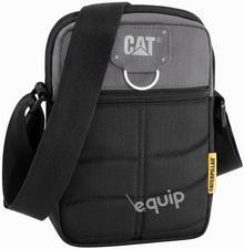 CAT Torba na ramię Rodney 83437-172